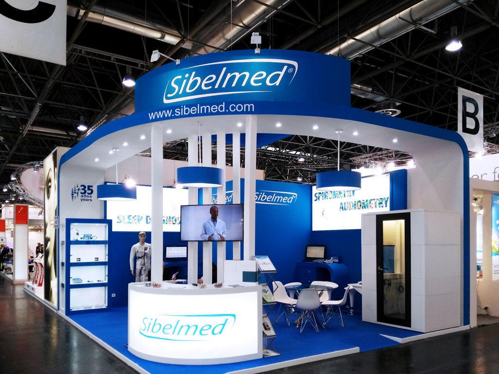 grupoalc-stand-medica-2016-sibelmed