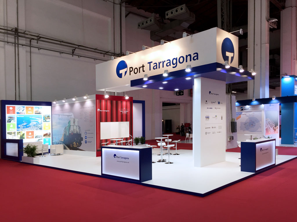 grupoalc-stand-sil-2016-port-tarragona
