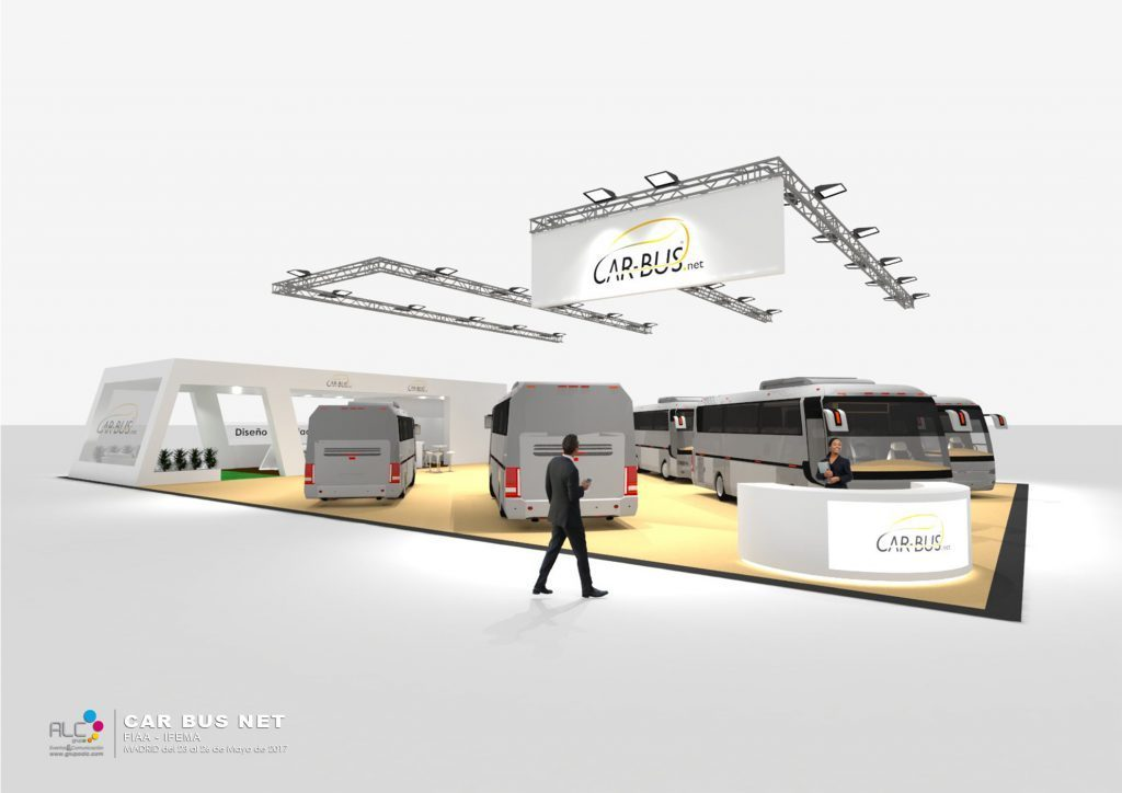 stand-grupoalc-fiaa-2017-car-bus-net-render
