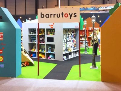grupoalc_stand_intergift_2017_barrutoys_5