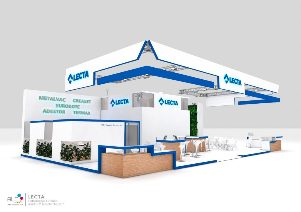 grupoalc_stand_label-expo_2017_lecta_render_1