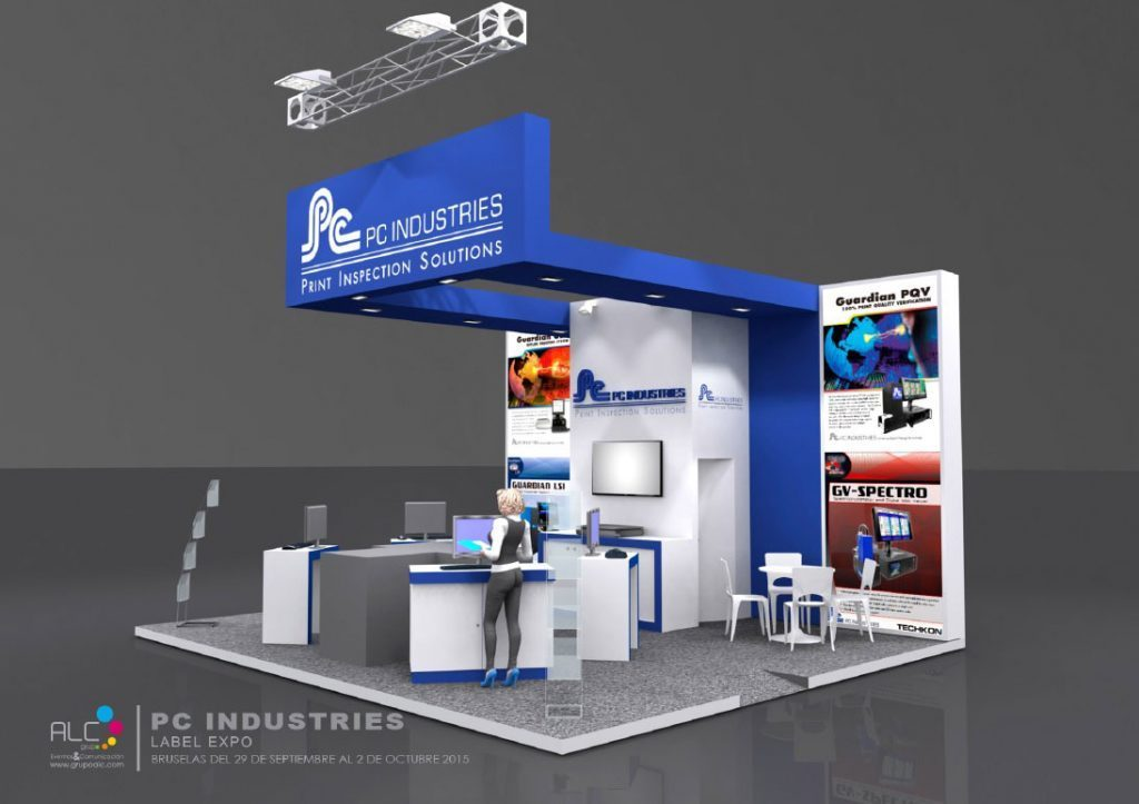 grupoalc_stand_label-expo_2017_pc-industries_render_1
