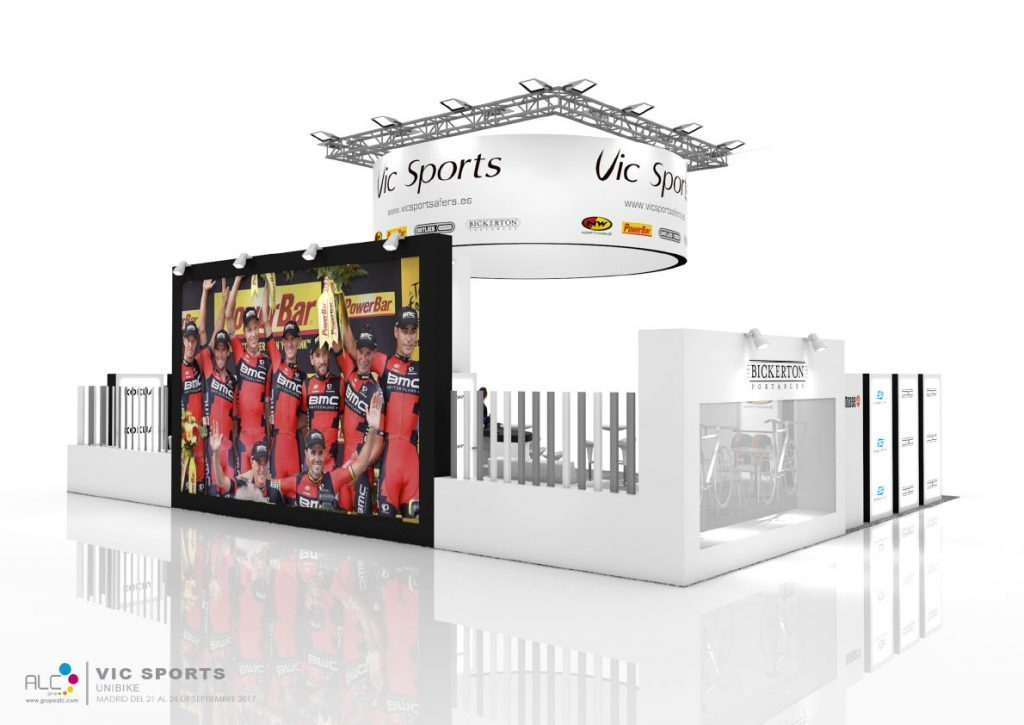 grupoalc_unibike_2017_vic-sports_render_2