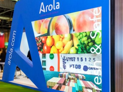 grupoalc_stand_fruit-attraction_2017_arola