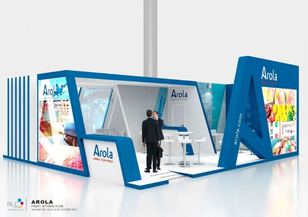 grupoalc_stand_fruit-attraction_2017_arola_render