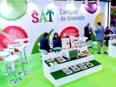 grupoalc_stand_fruit-attraction_2017_ecohal-campos-de-granada