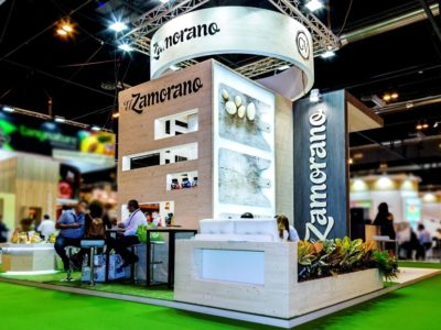 grupoalc_stand_fruit-attraction_2017_el-zamorano