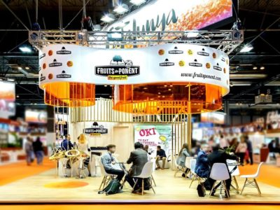 grupoalc_stand_fruit-attraction_2017_fruits-de-ponent