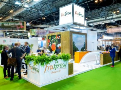 grupoalc_stand_fruit-attraction_2017_bicibio