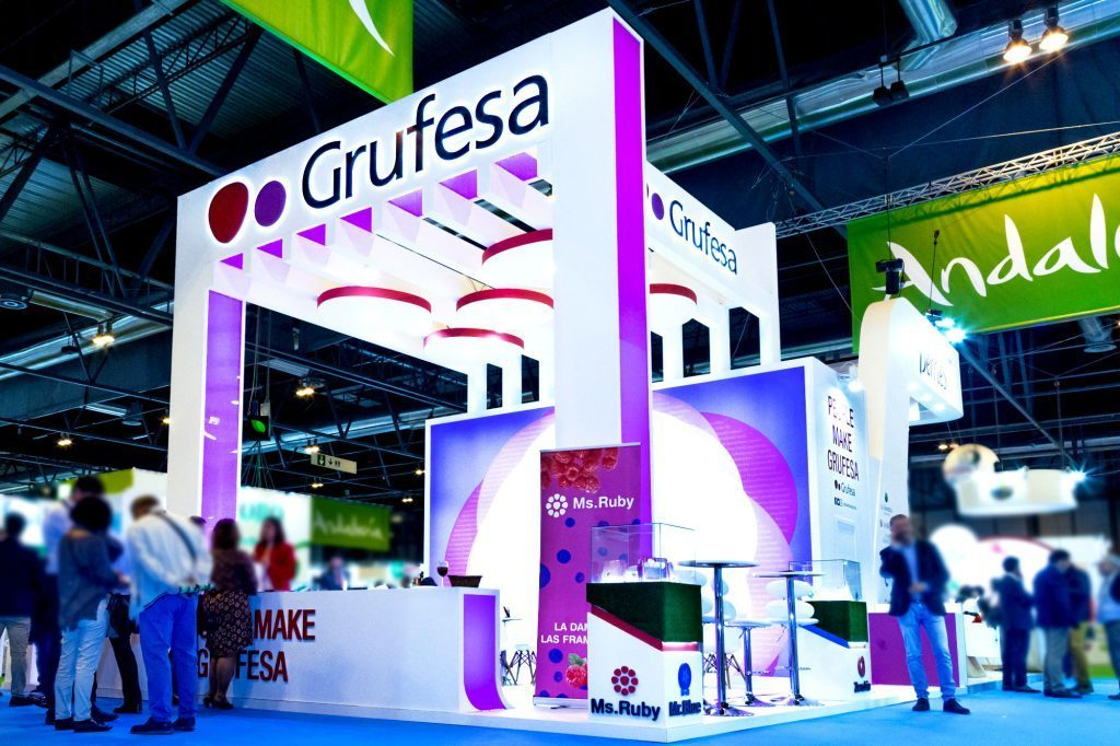 grupoalc_stand_fruit-attraction_2017_grufesa