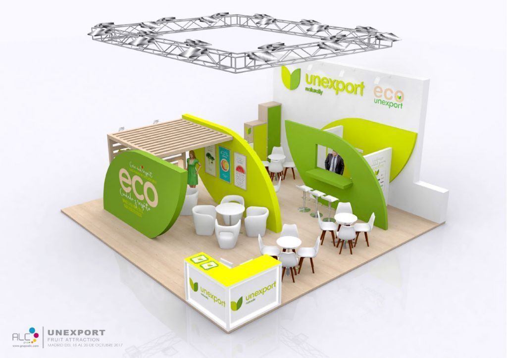 grupoalc_stand_fruit-attraction_2017_unexport_render
