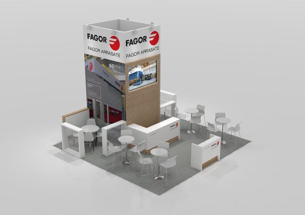 grupoalc-stand-fabtech-2017-fagor-render