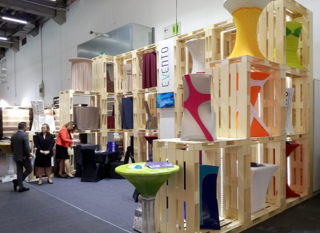 grupoalc-stand-heimtextil-2018-evento-textiles