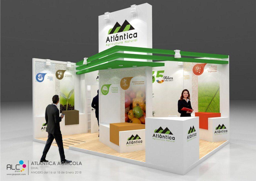 grupoalc-stand-sival-2018-atlántica-agrícola