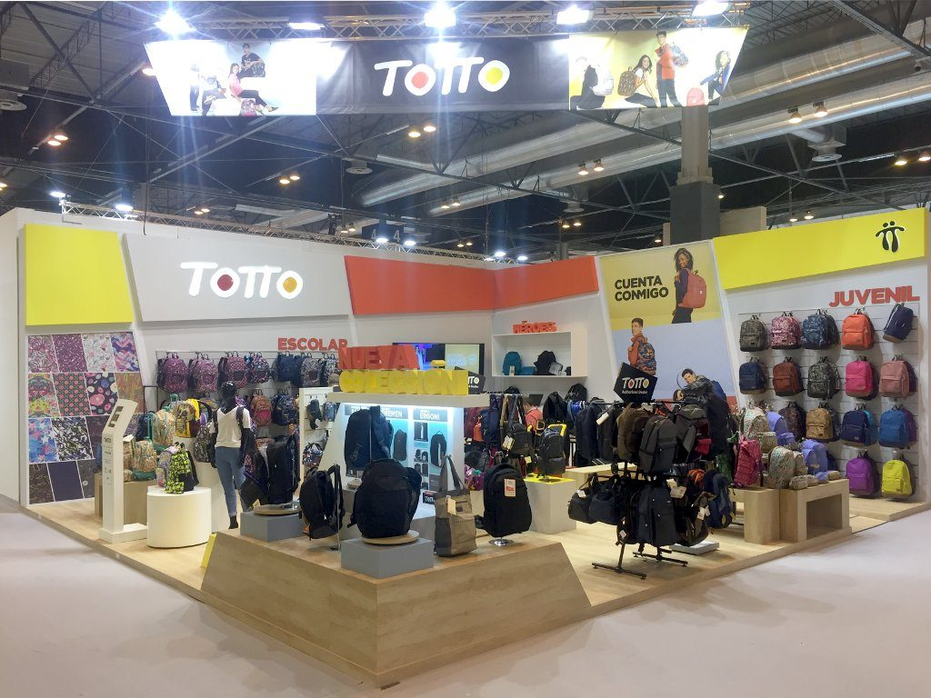 grupoalc-stand-bisutex-2018-totto