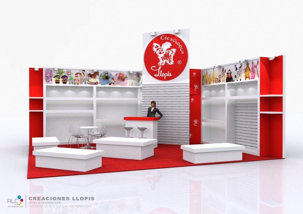 grupoalc-stand-spielwarenmesse-2018-creaciones-llopis