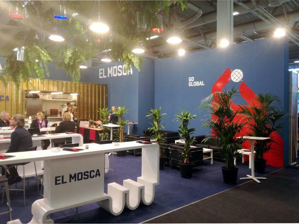 grupoalc-stand-fruit-logistica-2018-el-mosca