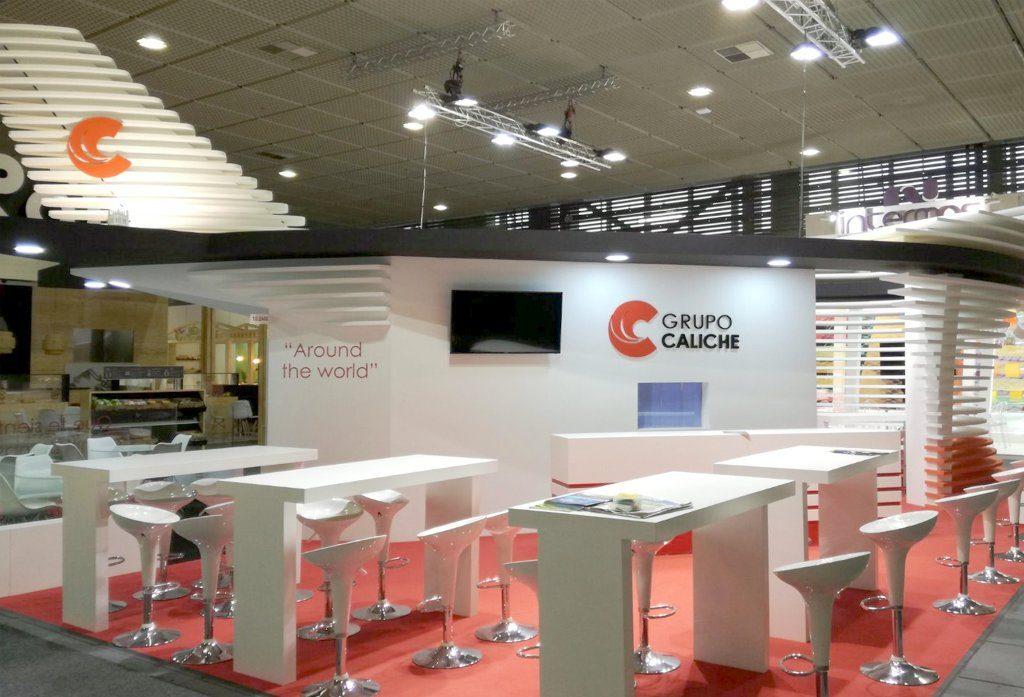 grupoalc-stand-fruit-logistica-2018-grupo-caliche