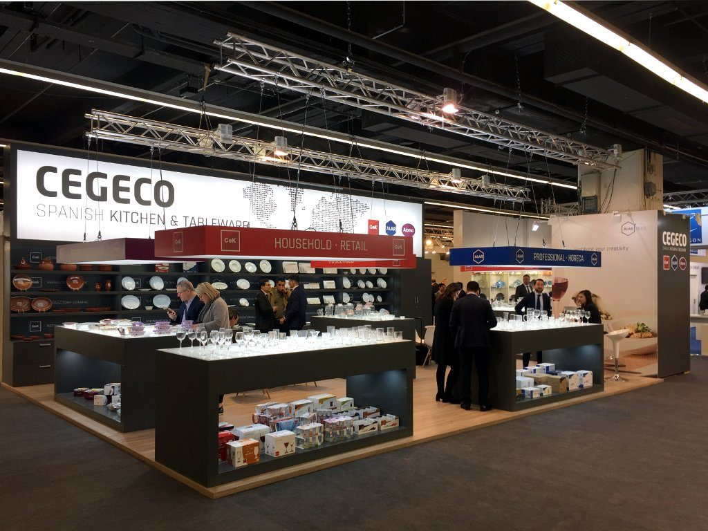 grupoalc-stand-ambiente-2018-cegeco