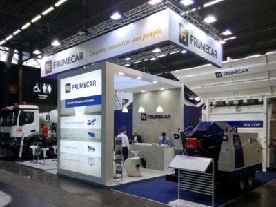 grupoalc-stand-2018-intermat-frumecar