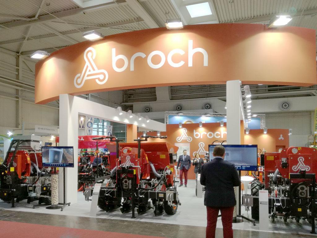 grupoalc-stand-agritechnica-2017-jj-broch