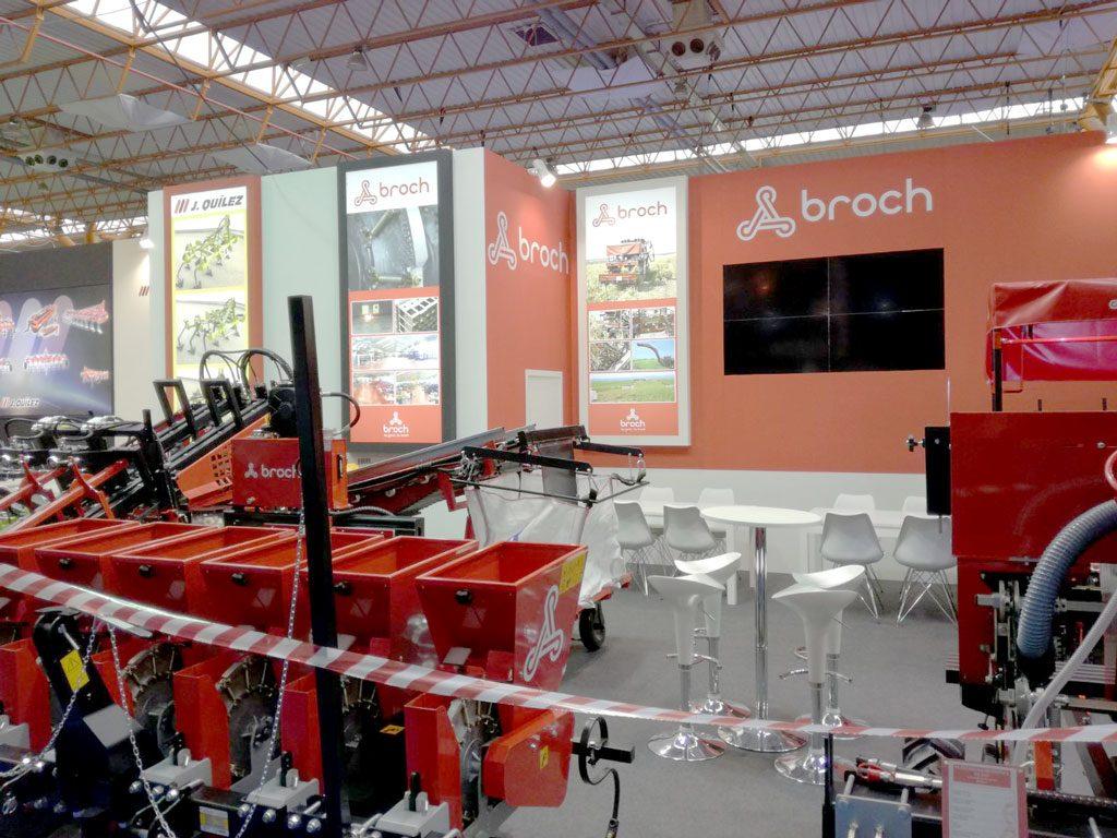 grupoalc-stand-fima-2018-jj-broch