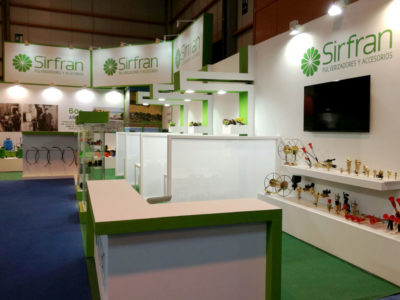 grupoalc-stand-fima-2018-sirfran