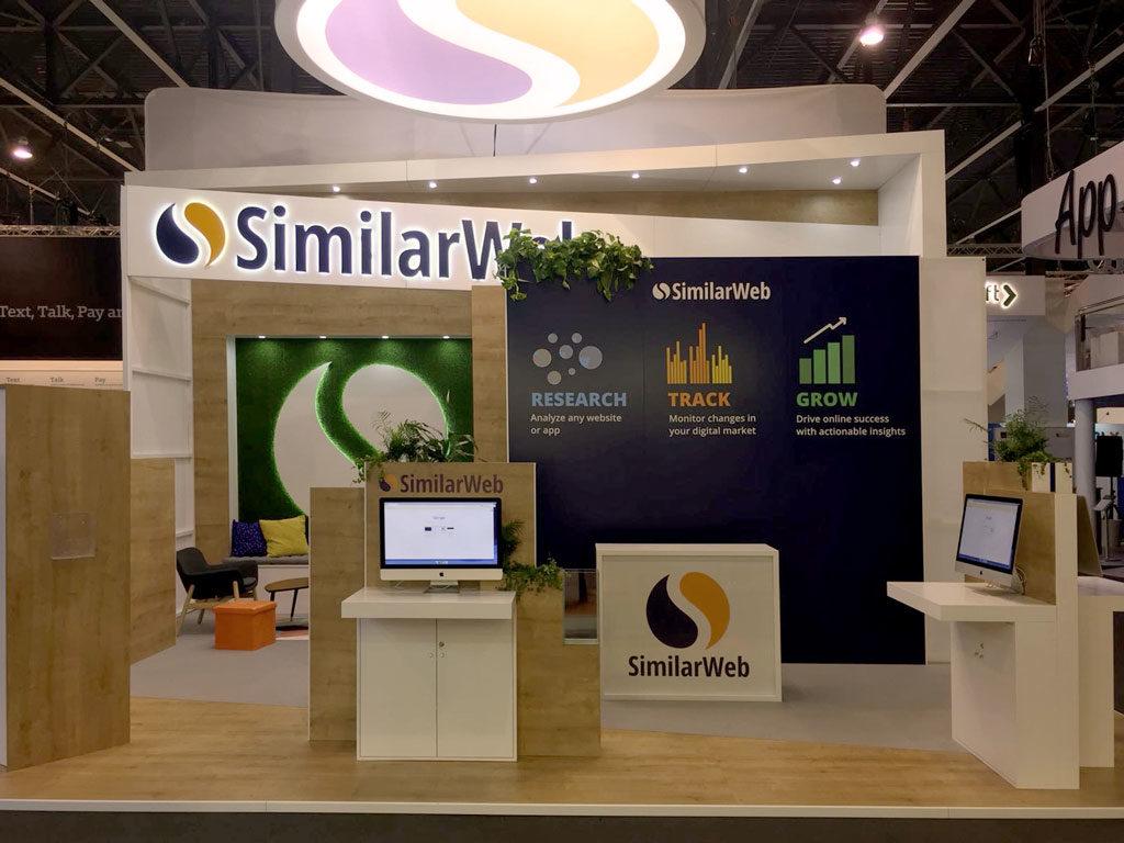 grupoalc-stand-mwc-2018-similar-web