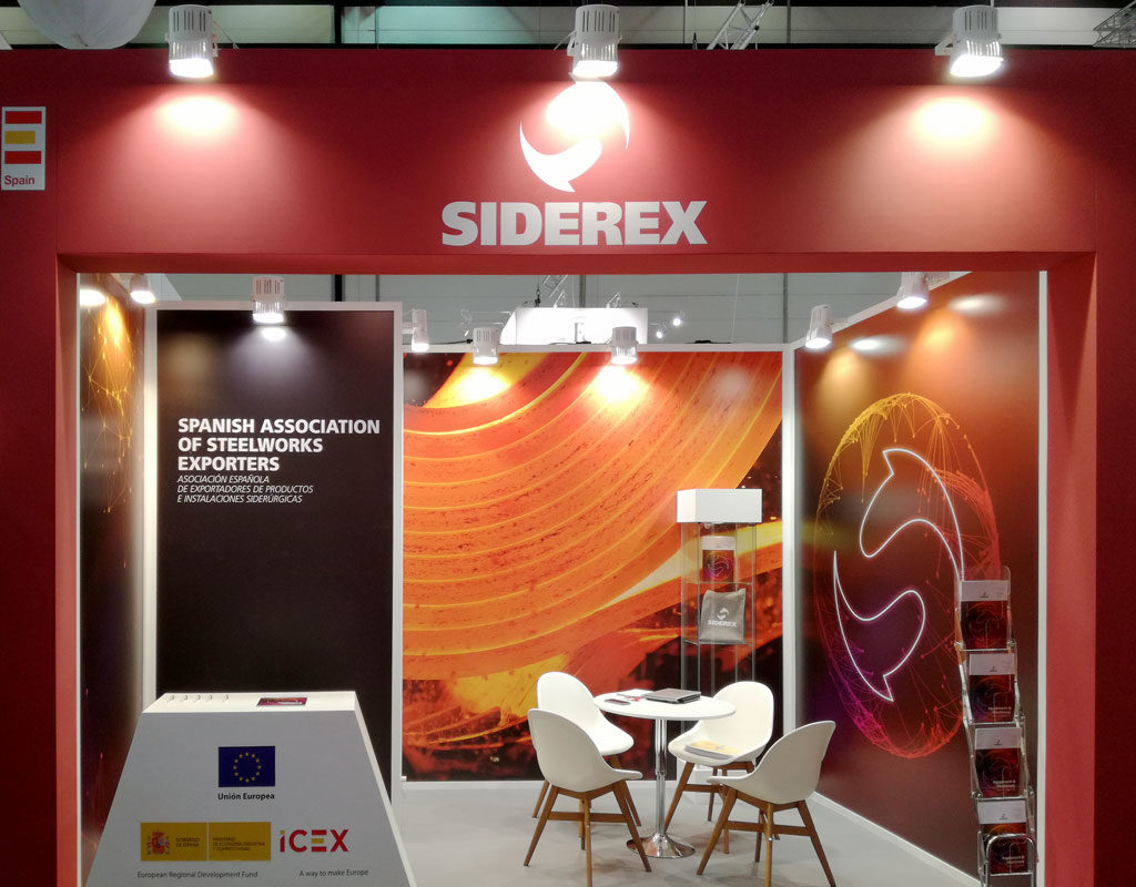 grupoalc-stand-tube-wire-siderex