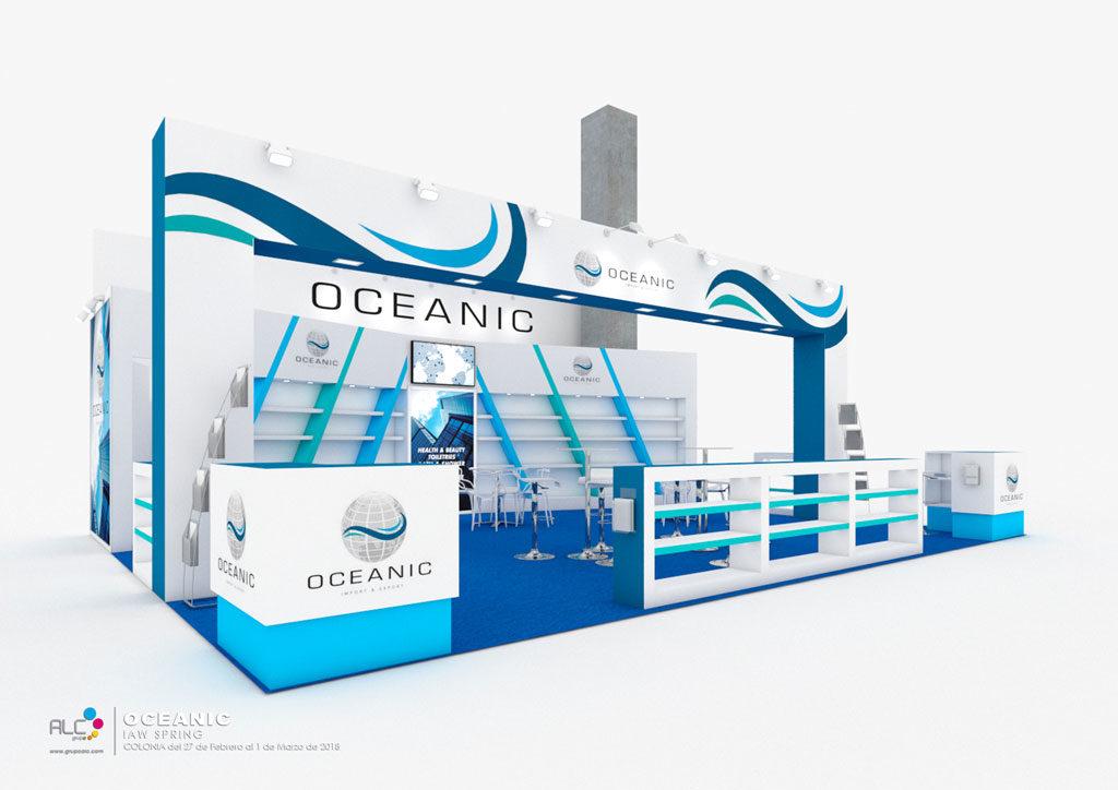 grupoalc-stand-iaw-2018-oceanic