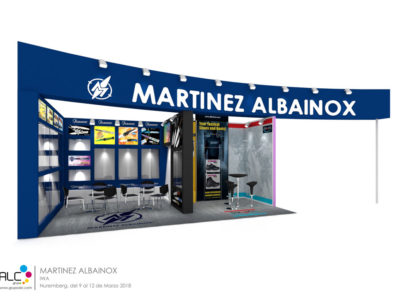grupoalc-stand-iwa-2018-martinez-albainox