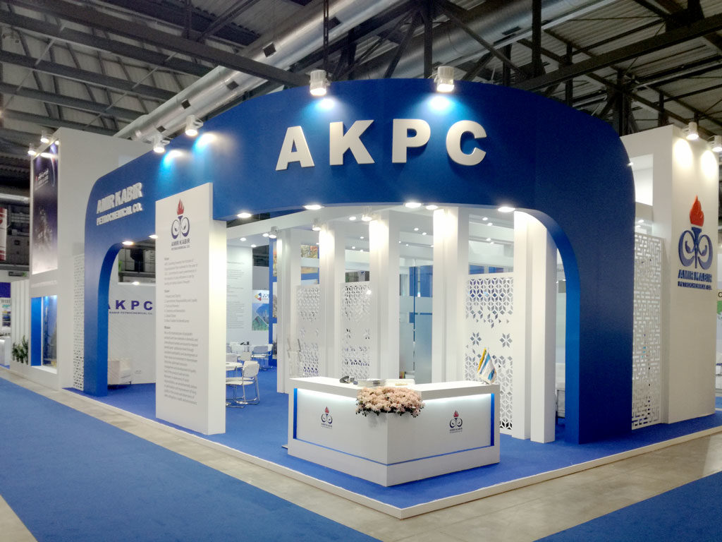 grupoalc-stand-plast-2018-akpc