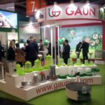GRUPOALC_STANDS_INTERZOO_GAUN