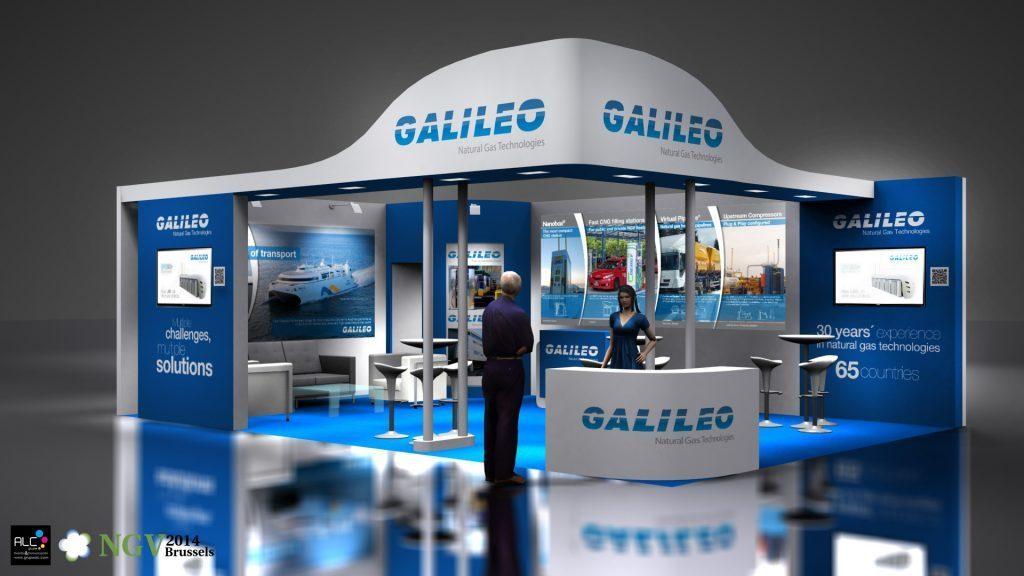 GRUPOALC_GALILEO_RENDER