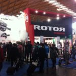 GRUPOALC_STANDS_EUROBIKE_ROTOR