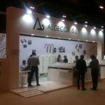 GRUPOALC_STANDS_MADRIDJOYAS_ALGECOR