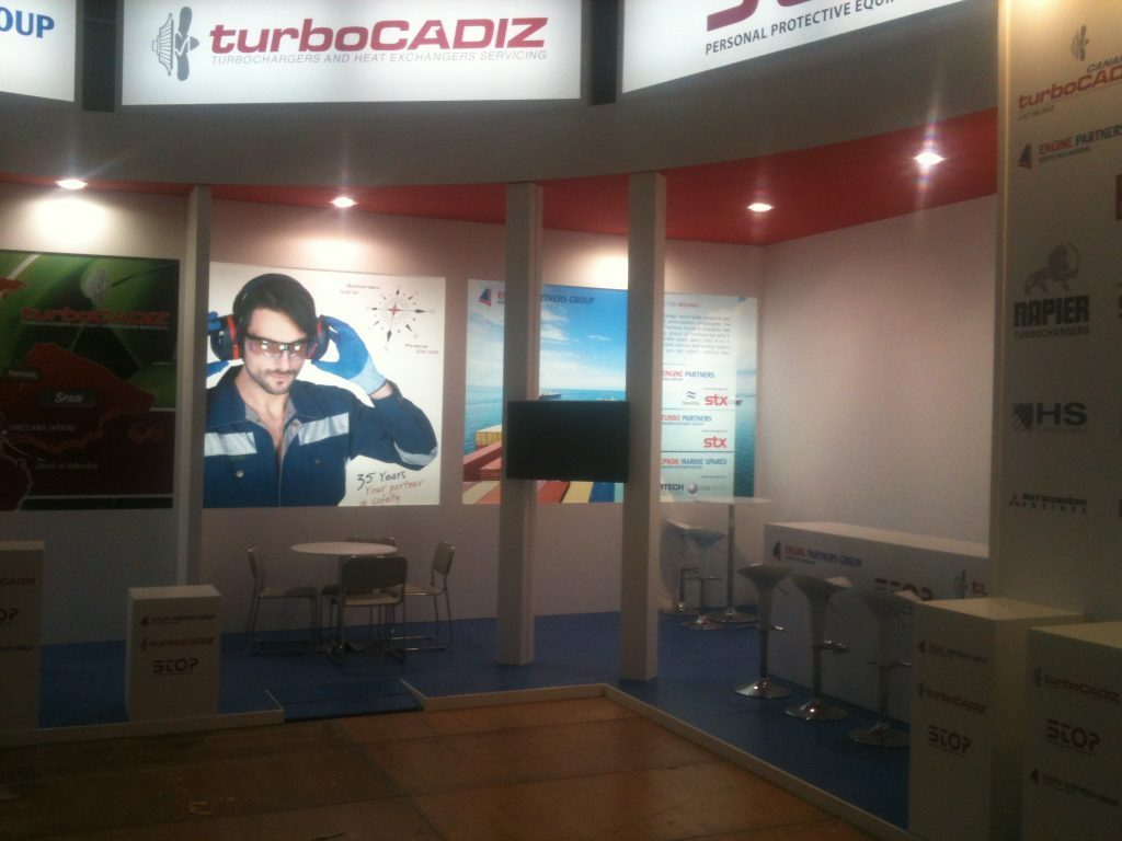 GRUPOALC_STANDS_SMM_TURBO_CADIZ