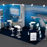 GRUPOALC_APBA_RENDER_FRUITATTRACTION_2014