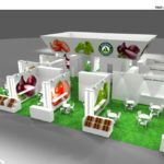 GRUPOALC_ECOHAL_RENDER_FRUITATTRACTIATRACTION_2014