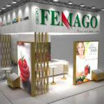 GRUPOALC_FEMAGO_RENDER_FRUITATTRACTION_2014