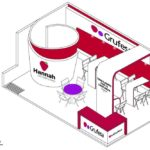 GRUPOALC_GRUFESA_RENDER_FRUITATTRACTION_2014