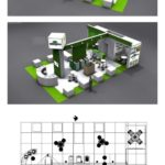 GRUPOALC_HINOJOSA_RENDER_FRUITATTRACTION_2014