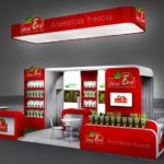 GRUPOALC_IDEALCHEF_RENDER_FRUITATTRACTION_2014