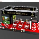 GRUPOALC_LACANA_RENDER_FRUITATTRACTION_2014