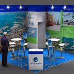 GRUPOALC_PTARRAGONA_RENDER_FRUITATTRACTION_2014