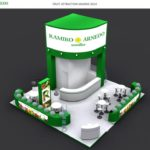 GRUPOALC_RAMIROARNEDO_RENDER_FRUITATTRACTION_2014