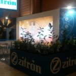 GRUPOALC_STANDS_AFTES_ZITRON
