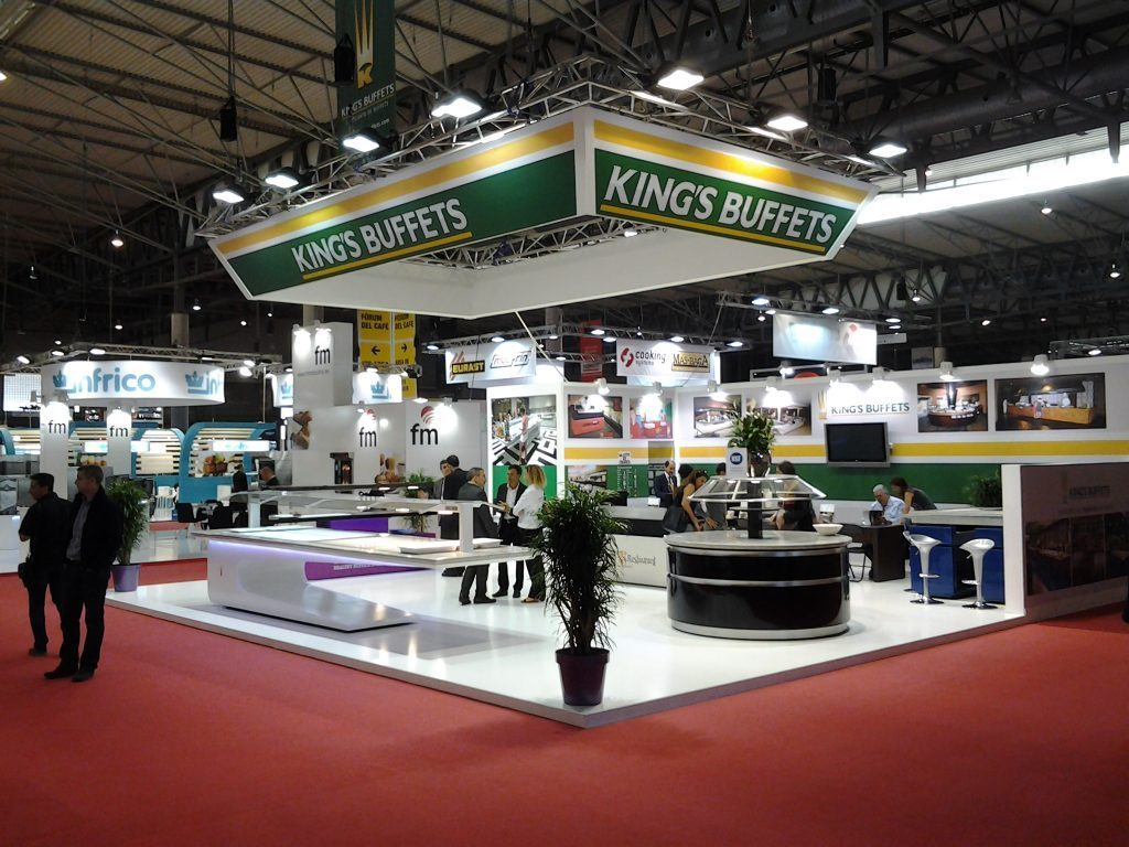 GRUPOALC_STANDS_HOSTELCO_KINGS_BUFFETS