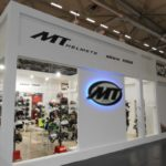 GRUPOALC_STANDS_INTERMOT_MT