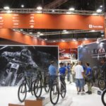 GRUPOALC_STANDS_UNIBIKE_TEAM_BIKE